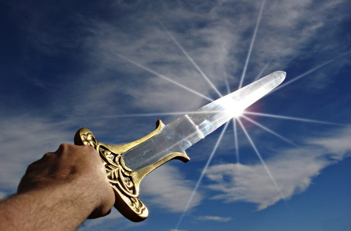 Entre la espada y la pared: Tres coacciones de El Yunque