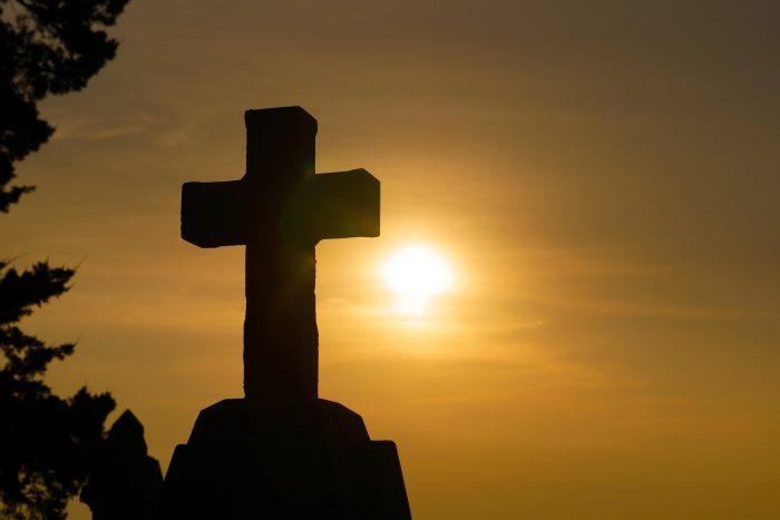 El Yunque ¿Una asociación de fieles?