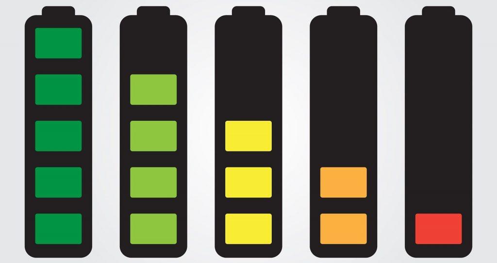 Malgasta energías y desgasta a las personas