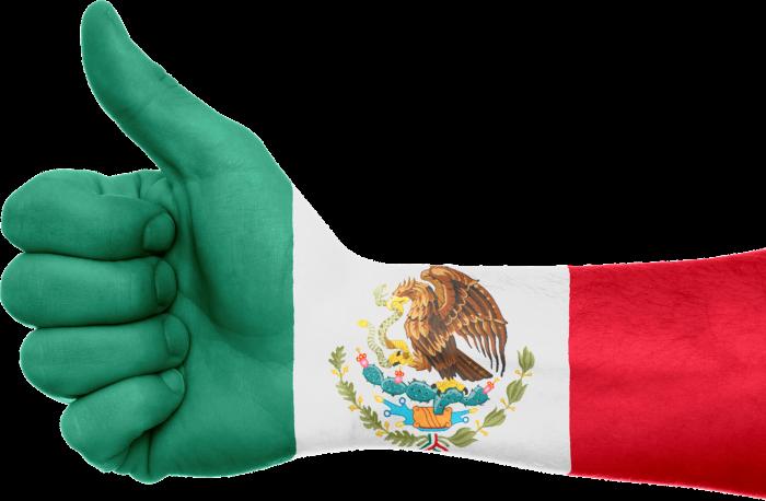Guía para disfrutar de la visita del Papa a México sin que El Yunque se la arruine