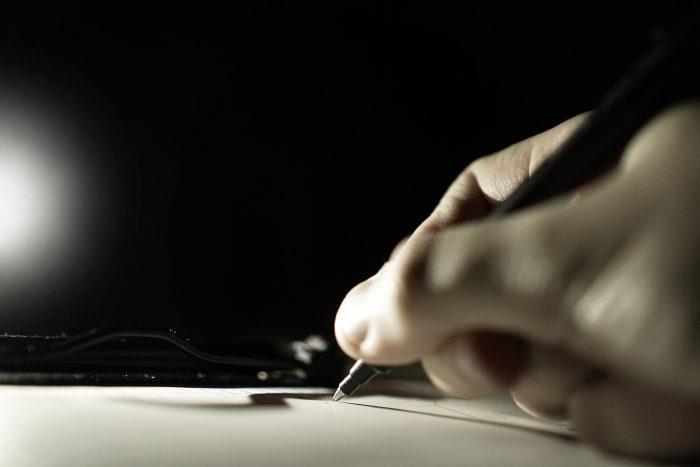 """Errores frecuentes sobre El Yunque: """"hay que hacer algo, y yo solo firmo"""""""
