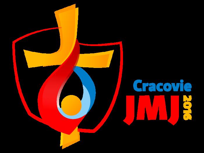 El Yunque sabotea la Jornada Mundial de la Juventud