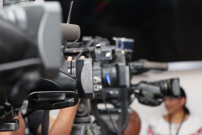 El Yunque acapara la atención mediática