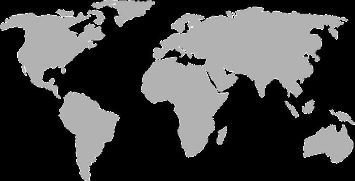 El Yunque internacionaliza los conflictos